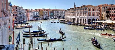 dove soggiornare a venezia dove dormire a venezia con i bambini its4kids