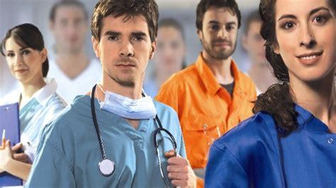 pavia professioni sanitarie evento sulle professioni sanitarie il prossimo 28 giugno a