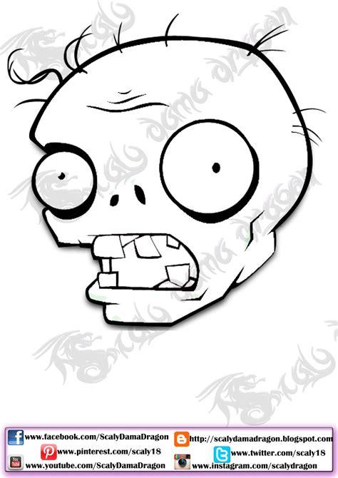 moldes plata vs zombie para muecos de goma eva bolsita de plantas vs zombie hecho con foamy o goma eva