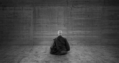 Zen Ls by Parcourez L Histoire De La Philosophie Zen Cette