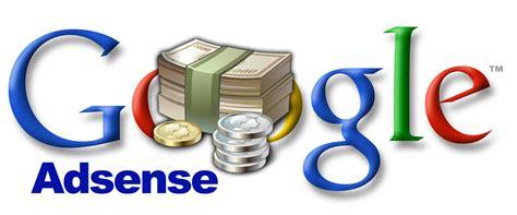 adsense us como ganhar 100 por dia com o google adsense