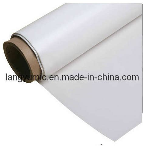 Pvc Stretch Ceiling by China White Translucent Pvc Stretch Ceiling Photos