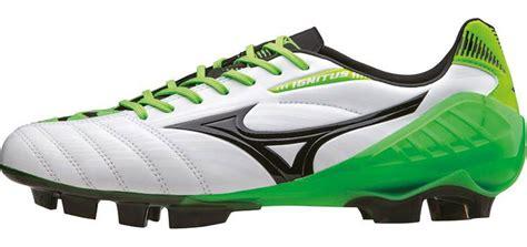 scarpe da portiere scarpe da calcio portiere nokeys it
