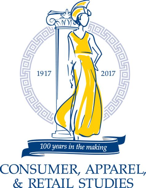 Uncg Mba Courses by Celebrating Consumer Apparel And Retail Studies 100th