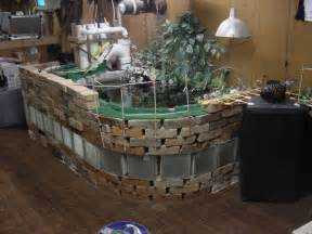 Indoor Pond 300 Gallon Indoor Pond Related Keywords Amp Suggestions