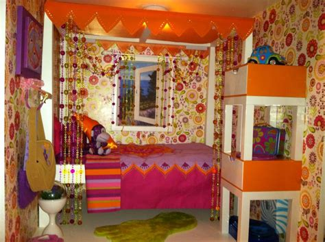 how to make an american girl bedroom 17 best images about american girl doll house on pinterest