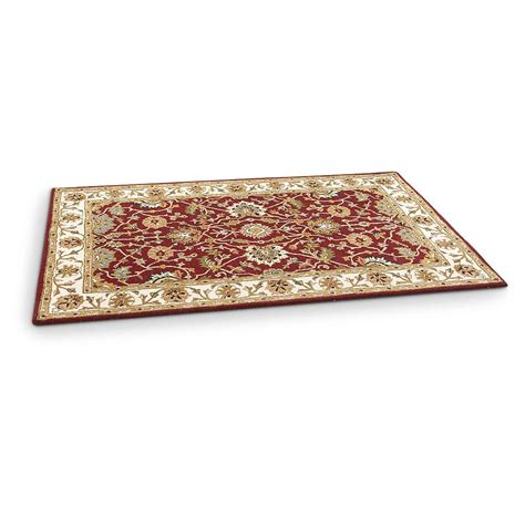 4x6 indoor outdoor rug the best 28 images of 4x6 outdoor rugs 4x6 indoor