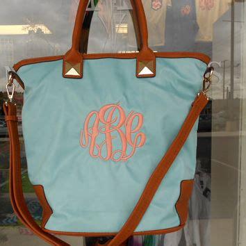 monogram purse handbag font shown master  monograms