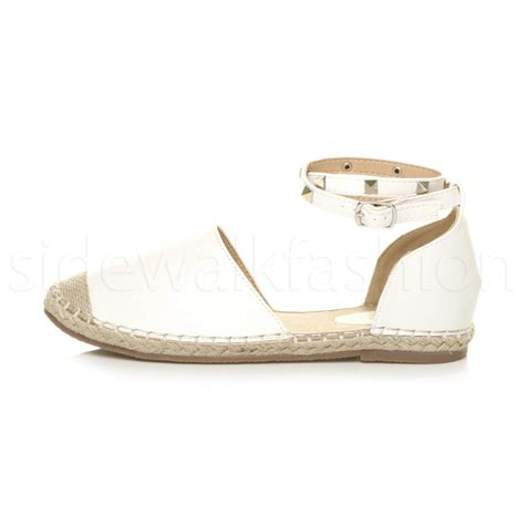 sandals that wrap around the ankle womens studded ankle wrap around
