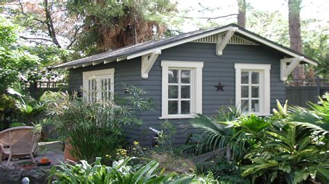 backyard cottage designs backyard cottage shed garden shed cottage ideas micro