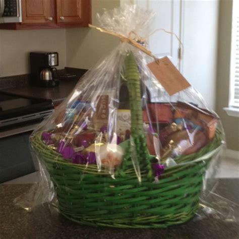 homemade easter basket ideas 10 fun and creative homemade easter basket ideas women s