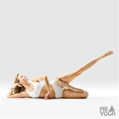 half lotus pose supine and restorative poses mr is your 1