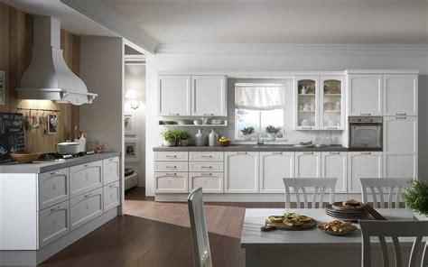 marinelli cucine pesaro marinelli cucine al centro della tua famiglia