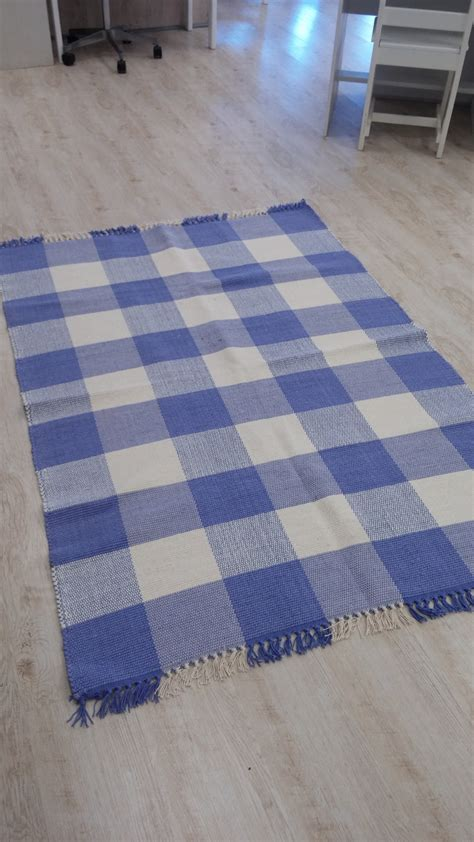 large rugs for bedroom assorted large rugs for the bedroom floor kids cove