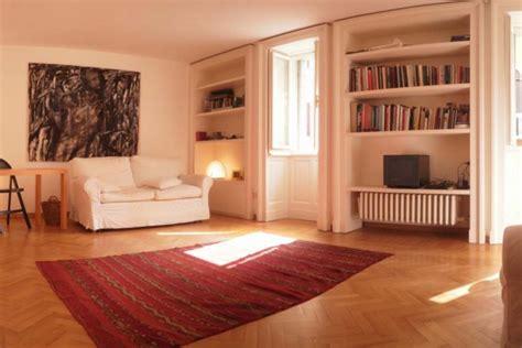 appartamenti a appartamento in vendita a venezia con grande terrazza