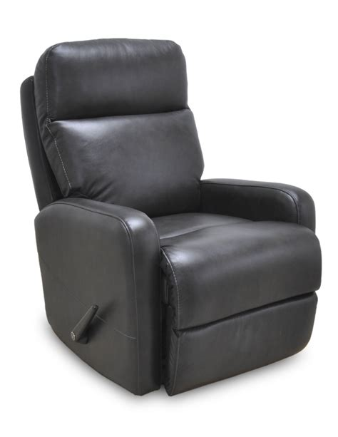 kredenzt synonym small gray recliner choose your fabric charcoal