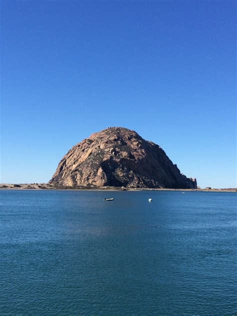 Table Morro Bay by Grab A Table Outside Listen To Live And Enjoy A