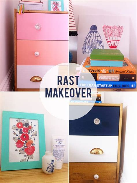 52 best images about ikea drawer chest hacks helmer 52 best images about ikea drawer chest hacks helmer