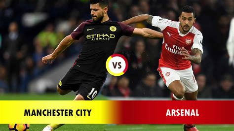 arsenal live manchester city online streaming okay google how are you