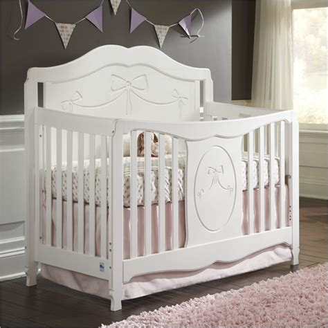 Best Baby Crib Best Baby Cribs 2018 Safety Comfort Guide