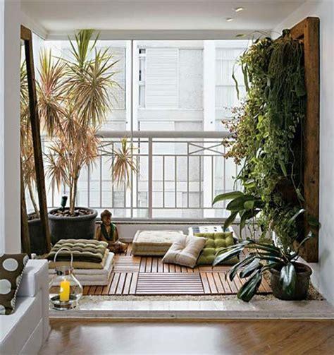 arredare piccoli spazi idee arredamento per balconi semplici idee per piccoli spazi