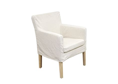 loose covers for armchairs beachwood designs loose cover armchair