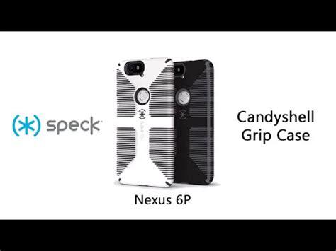Bumper Speck Candyshell Grip Softcase Premium Casing Iphone 7plus review speck candyshell grip for nexus 6p doovi