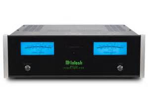 2 channel home lifier mcintosh mc152 2 channel stereo power lifier for in