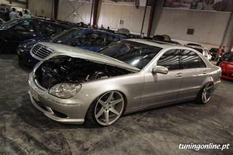 S400 B by Die Besten 25 Mercedes S 400 Ideen Auf
