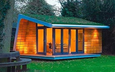 best shed designs garden shed ideas choosing suitable garden shed designs