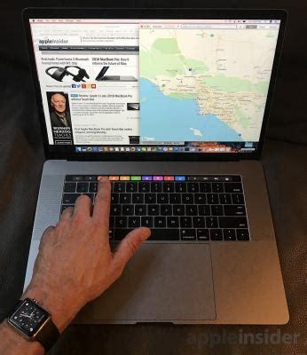 reset nvram macbook 2017 wts macbook pro 15 quot 2017 touchbar 2 9ghz 512gb new