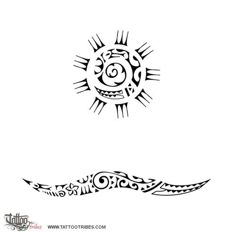 new life tattoos of rebirth new custom designs
