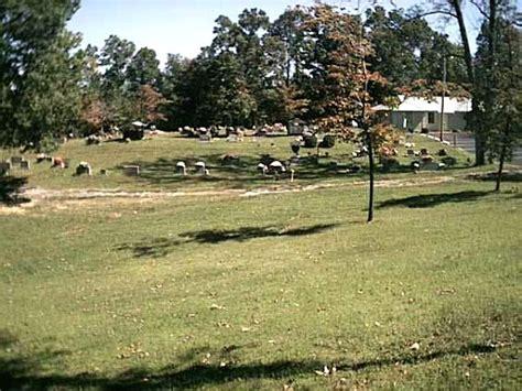 Cullman County Records Mountain Grove Baptist Cemetery Cullman County Alabama