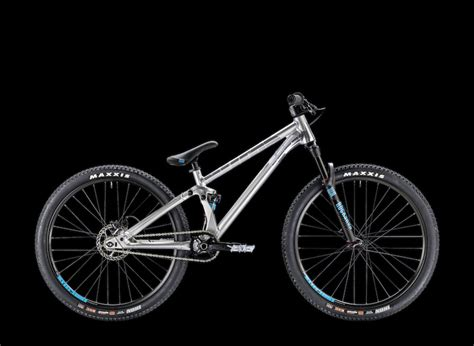 Clean Lines by Video The Canyon Stitched 720 Has Landed Pinkbike