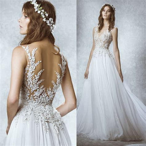 wedding couture couture wedding dresses 2015 wedding and bridal inspiration