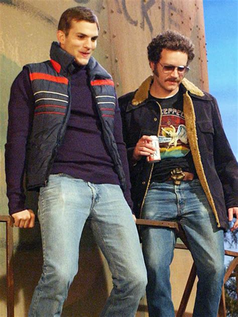 watch that 70s show 1998 online free primewire 1channel ashton kutcher and danny masterson that 70s show reunion
