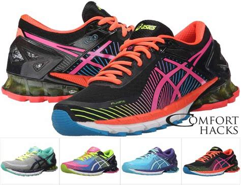 Harga Asics Gel Flux 2 mjqyf8uz discount asics sneakers for high arches