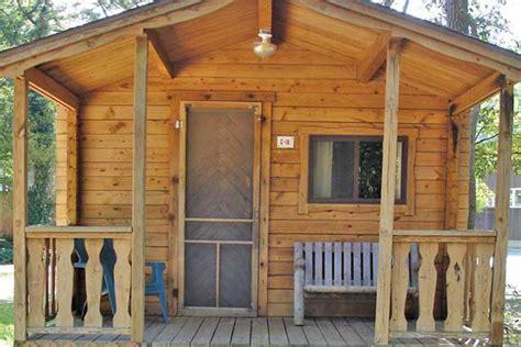 cape may vacation rentals cape may rental cabins new