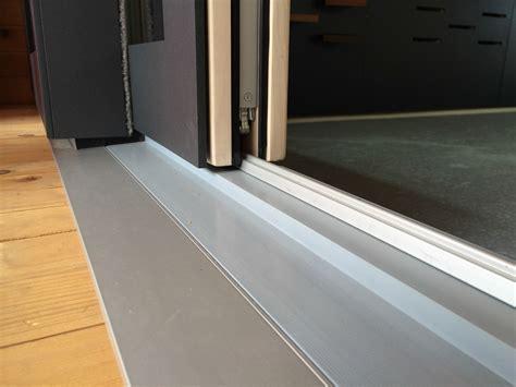 terrassenüberdachung holz oder alu 43 evofenster aluminium fenster 43 0 1 2524672 seite 12
