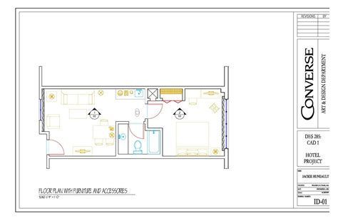 elevation symbol on floor plan elevation symbol on floor plan meze blog