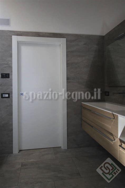 Porte Bagno by Soluzioni Di Design Interno Per Porte Spazio Legno Srl
