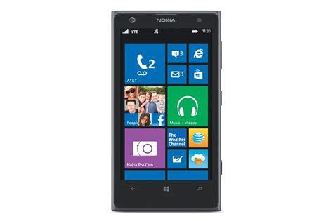 Nokia Lumia nokia lumia 1020 hypebeast