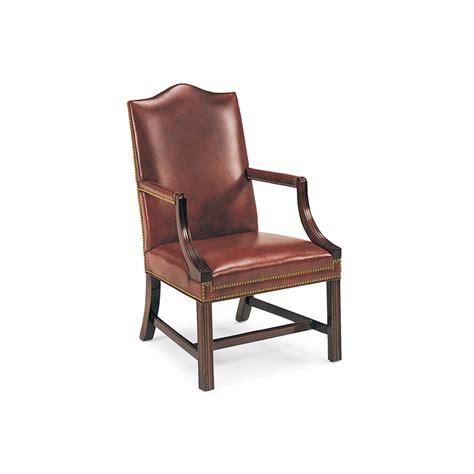 Jefferson Chair by Hancock And 8322 Jefferson Side Chair Discount
