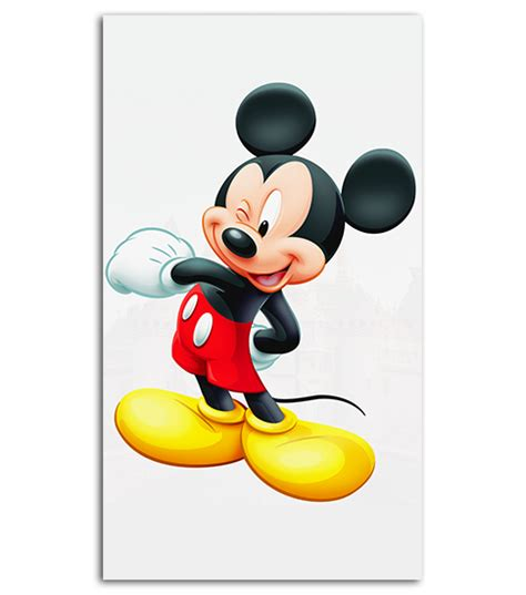 Stiker Mobil Mickey mickey mouse hd wallpaper for your mobile phone spliffmobile