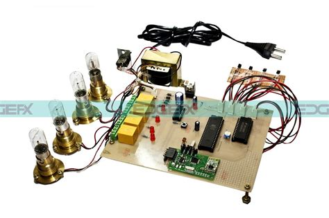 integrated circuits projects how to select the right integrated circuits for your project