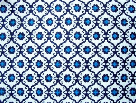 fabric pattern repeat definition 21 best ogee patterns images on pinterest