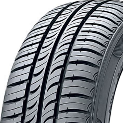 Winterreifen 165 70 R13 Test by Hankook Optimo 4s 19560 R15 88h Ms Allwetterreifen