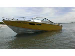 1978 wellcraft nova 250 xl powerboat for sale in maryland