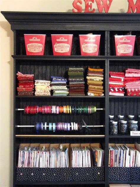 craft room organizers craft room organization
