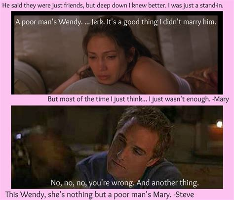 film quotes for weddings the wedding planner movie quotes quotesgram